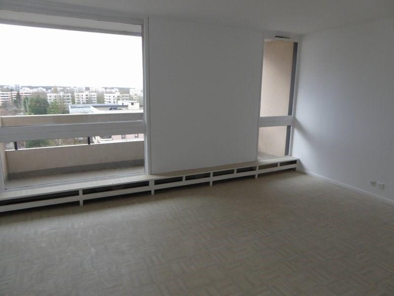 Location appartement Elancourt 945€ CC - Photo 1