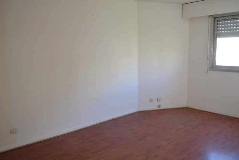 Vente appartement Antibes 199 500€ - Photo 3
