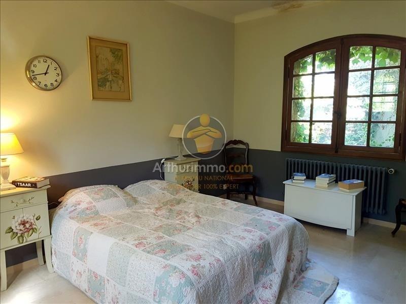 Vente de prestige maison / villa Plan de la tour 949000€ - Photo 9