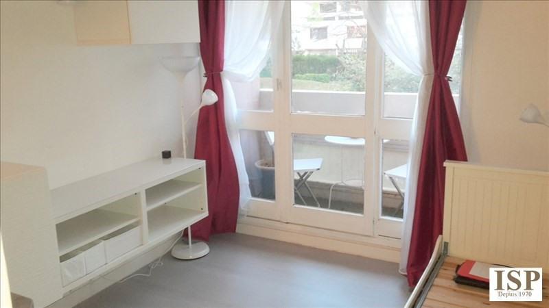 Location appartement Aix en provence 479€ +CH - Photo 3