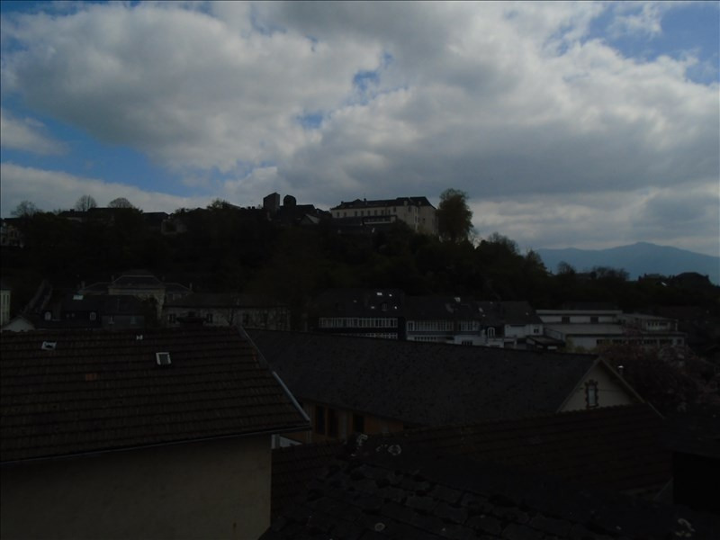 Sale apartment Oloron sainte marie 148 000€ - Picture 2