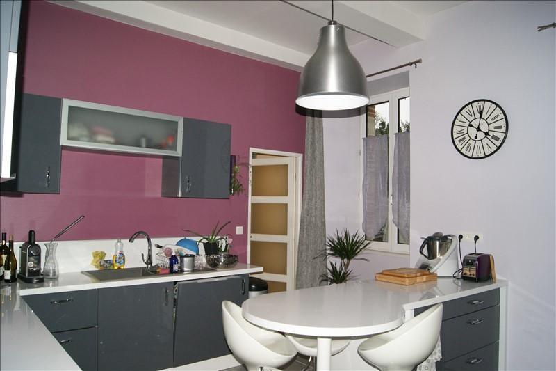 Vente de prestige maison / villa 5 mn caraman 295000€ - Photo 3