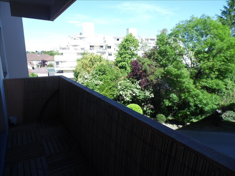 Vente appartement Pau 89 000€ - Photo 2