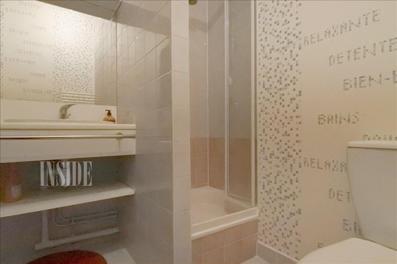 Vente appartement Thoiry 315000€ - Photo 6