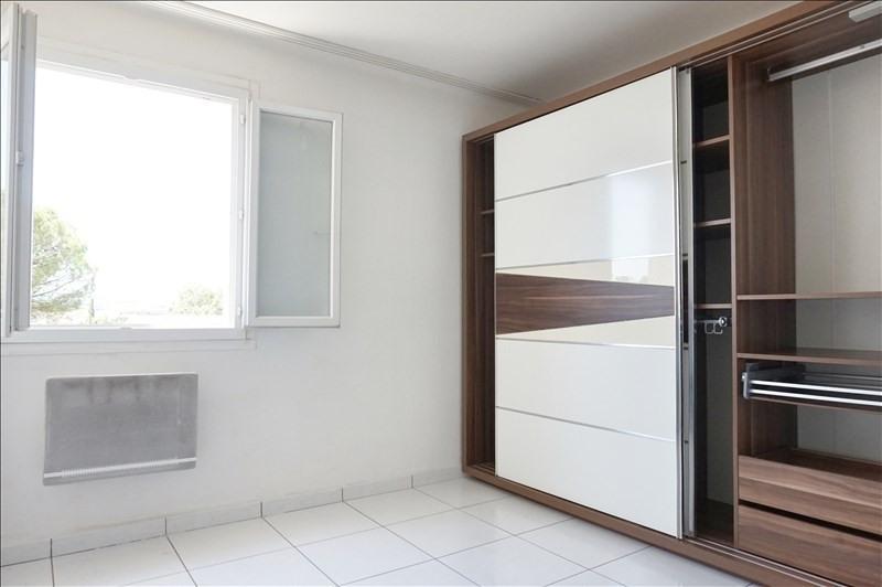 Affitto appartamento Montpellier 752€ CC - Fotografia 3