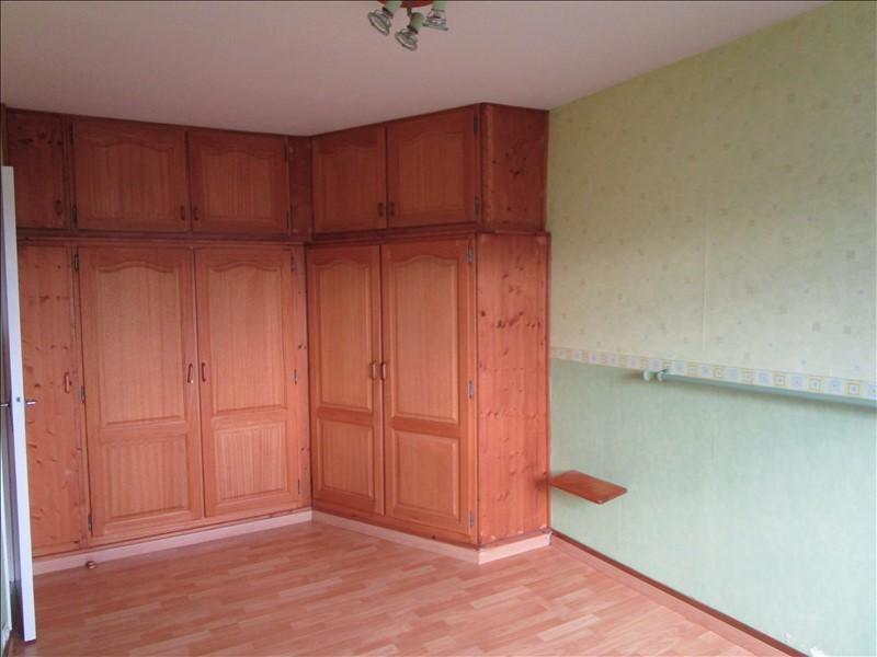 Rental apartment Caen 600€ CC - Picture 4