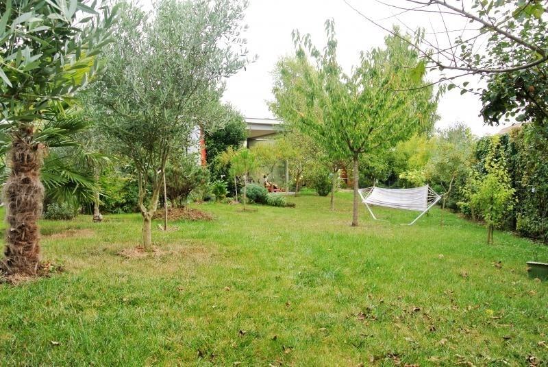 Vente de prestige maison / villa St prix 850000€ - Photo 12
