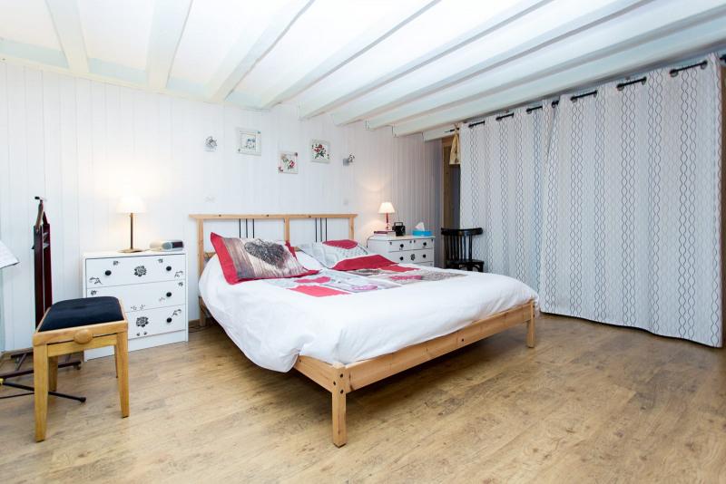 Revenda casa Allevard 155000€ - Fotografia 3