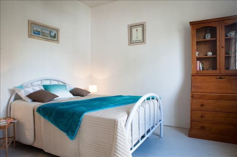 Vente maison / villa Arcachon 525000€ - Photo 5