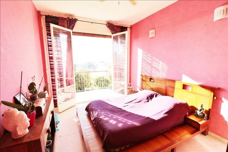 Sale apartment Nice 279 900€ - Picture 3