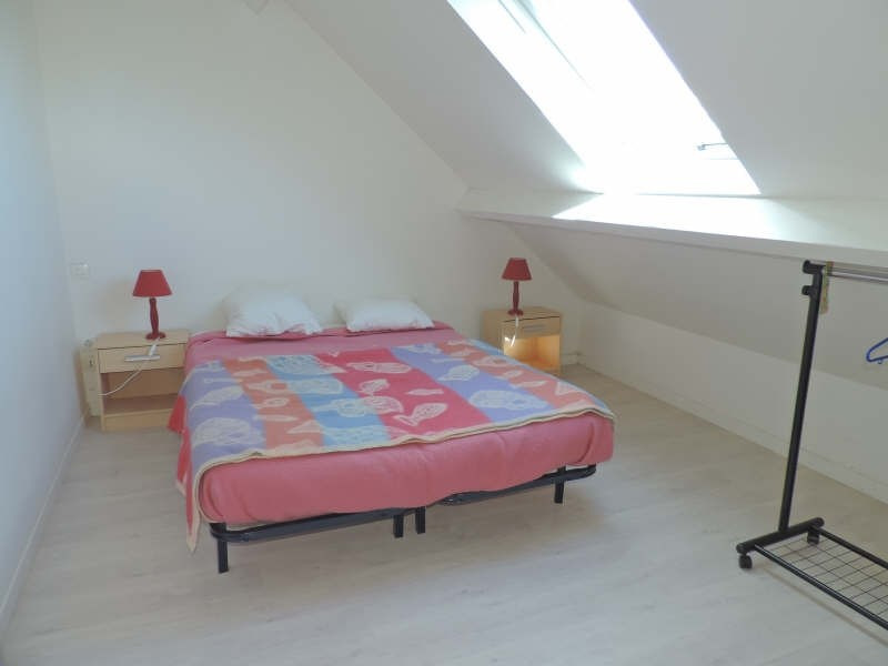 Vente appartement Fort mahon plage 159 500€ - Photo 5
