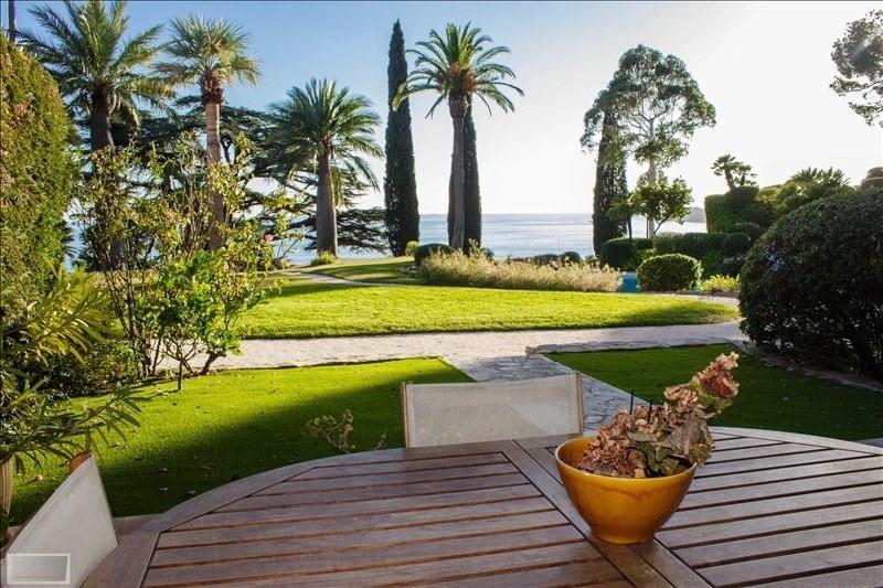 Vente de prestige appartement Toulon 875000€ - Photo 1