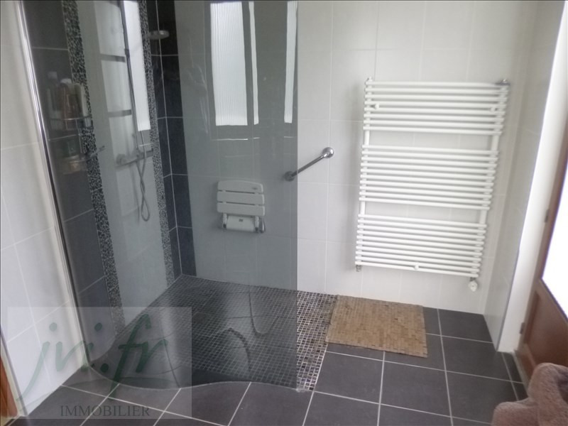 Vente maison / villa Soisy sous montmorency 375000€ - Photo 6