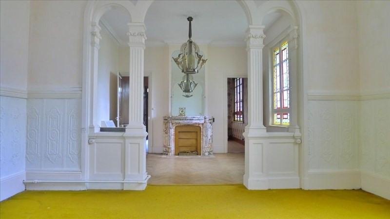 Vente de prestige maison / villa Roanne 530000€ - Photo 5