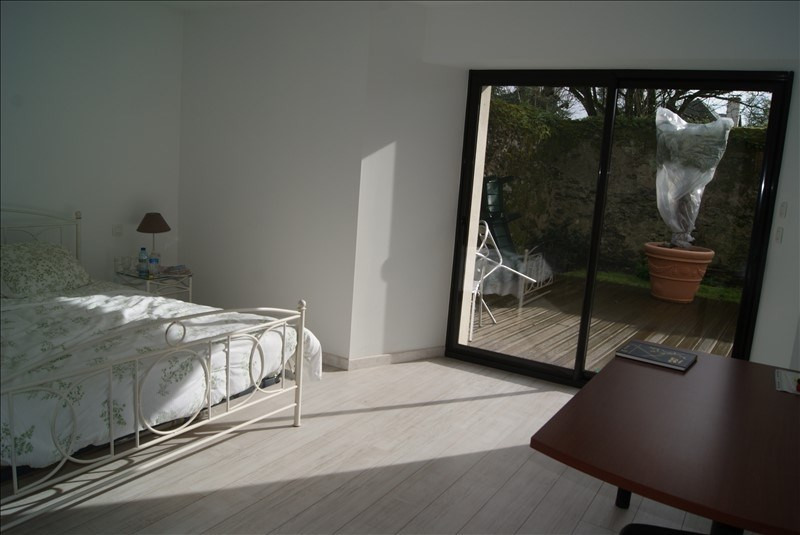 Vente de prestige maison / villa Nantes 676900€ - Photo 8