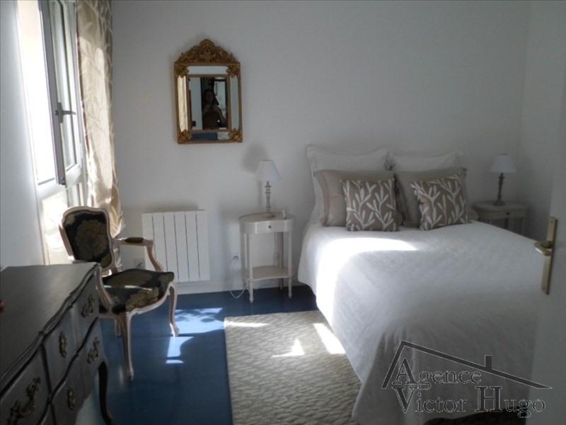 Vente appartement Rueil malmaison 365000€ - Photo 4