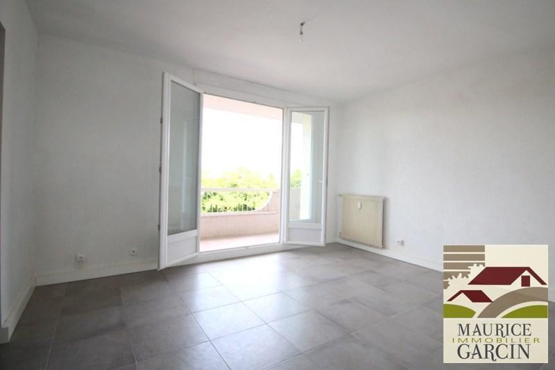 Revenda apartamento Cavaillon 108000€ - Fotografia 2