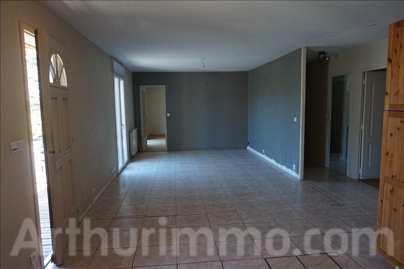 Sale house / villa Lodeve 245000€ - Picture 7