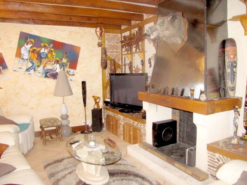Sale house / villa Bergerac 192000€ - Picture 3