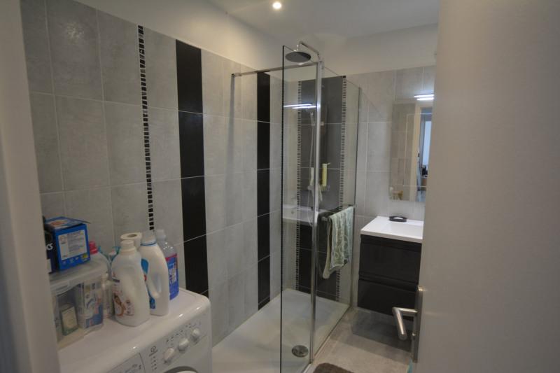 Verkoop  appartement Antibes 250000€ - Foto 6