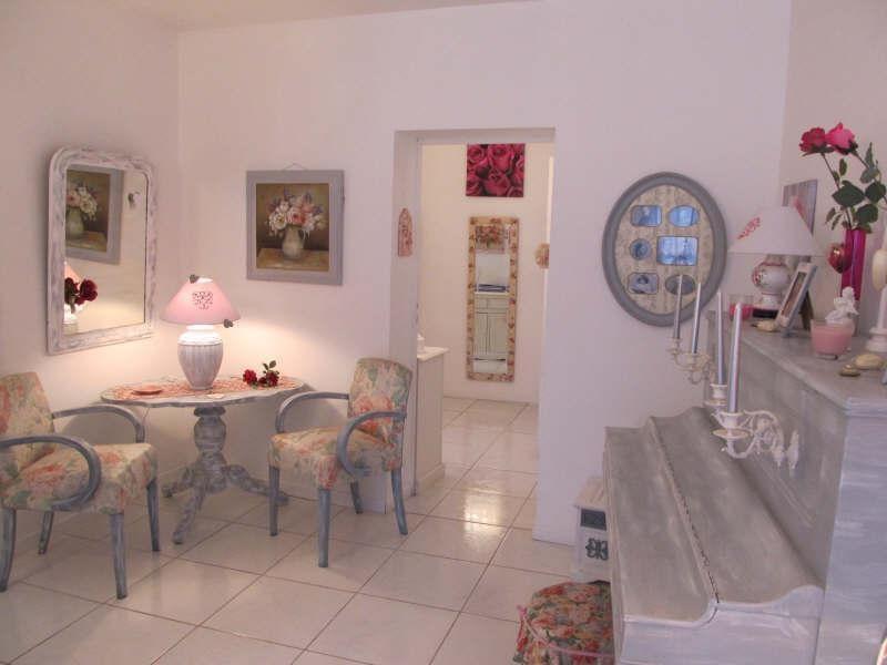 Vente maison / villa Breteuil 181000€ - Photo 7