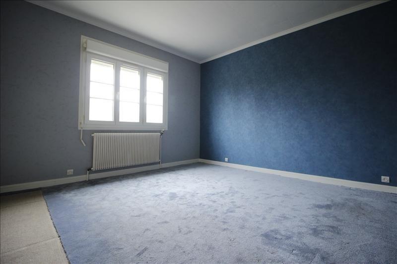 Vendita casa Fourqueux 690000€ - Fotografia 8