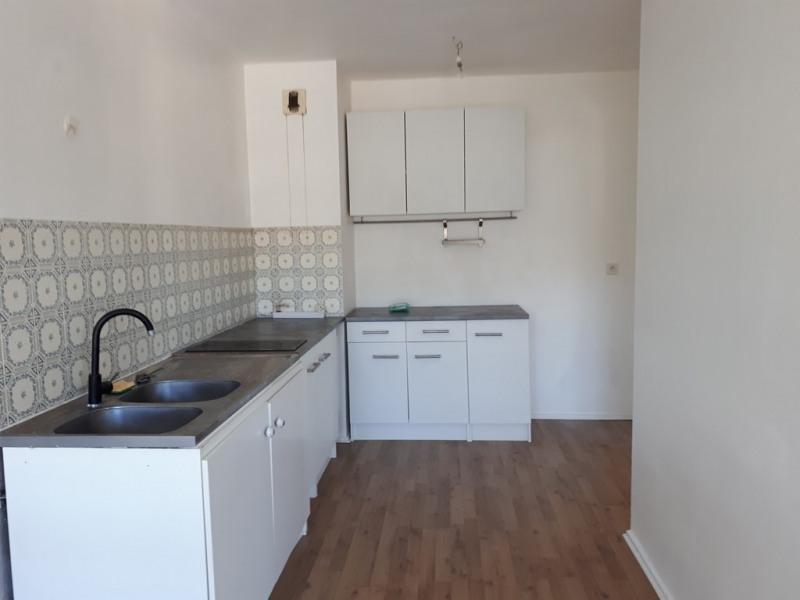 Affitto appartamento Seynod 958€ CC - Fotografia 7