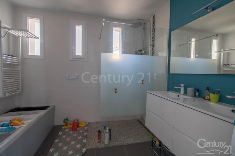 Vente appartement Tournefeuille 305000€ - Photo 6