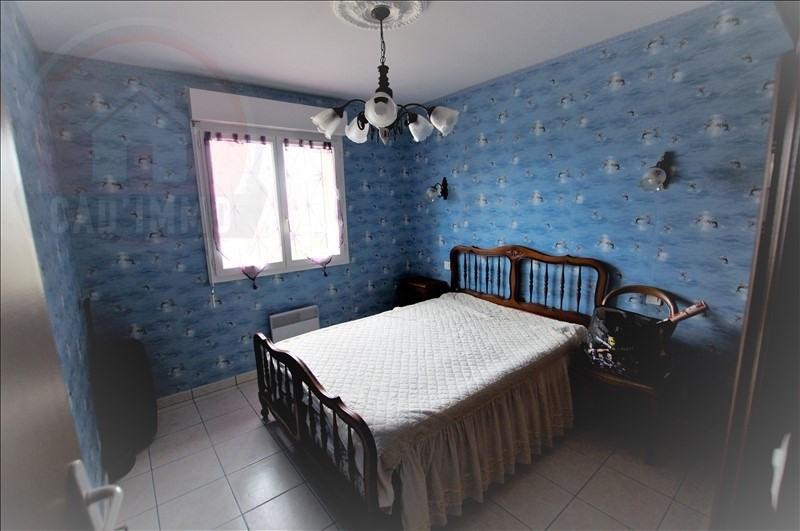 Sale house / villa Pomport 249000€ - Picture 5