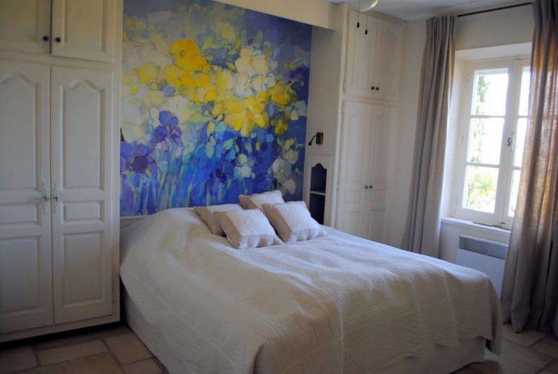 Престижная продажа дом Seillans 545000€ - Фото 37