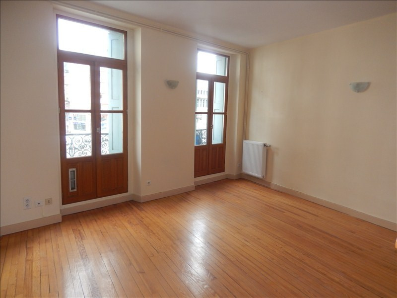 Location appartement Le puy en velay 336,79€ CC - Photo 6