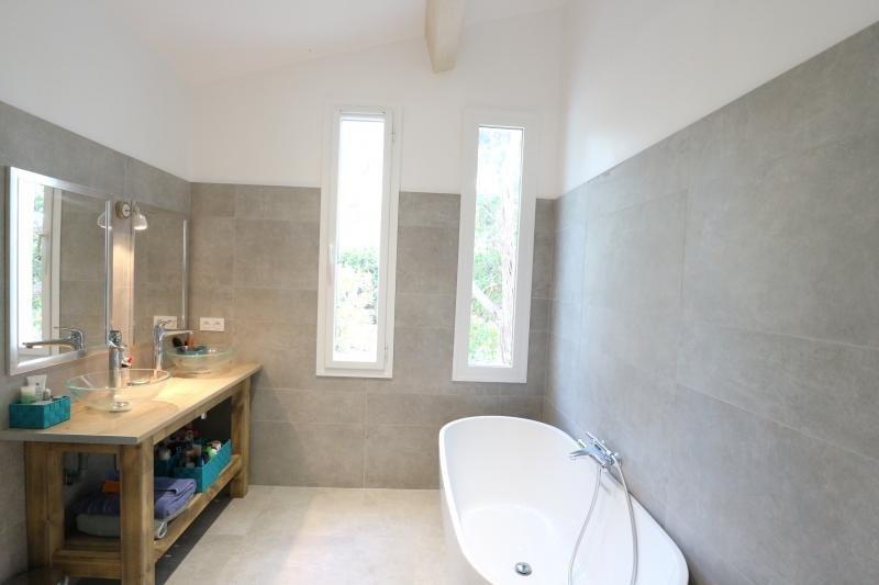 Deluxe sale house / villa Roquebrune sur argens 867000€ - Picture 9