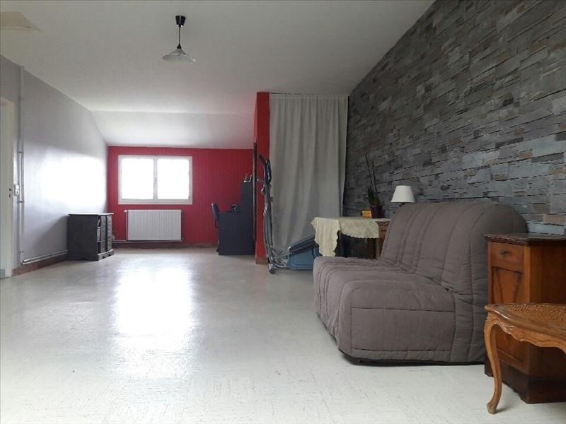 Deluxe sale house / villa Sens 295000€ - Picture 7
