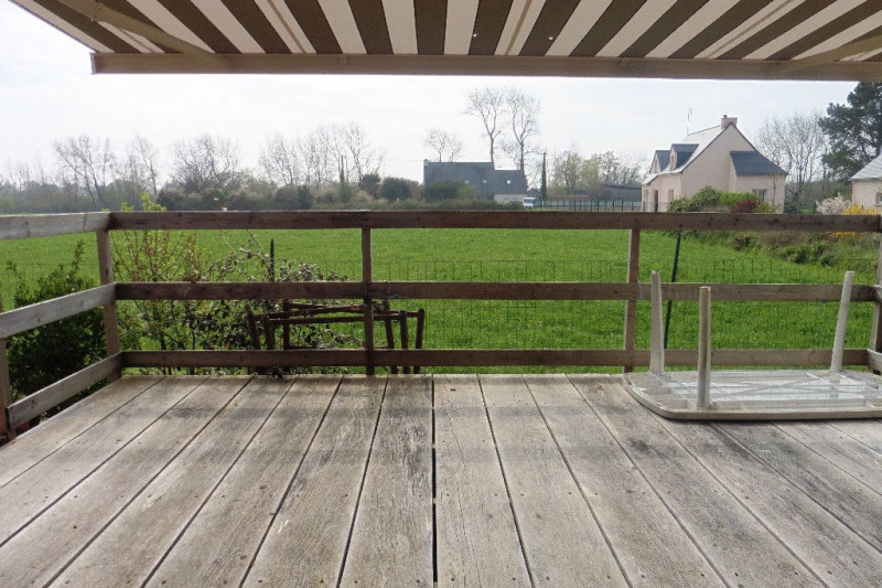 Vente maison / villa Loctudy 190800€ - Photo 11