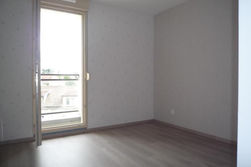 Location appartement Dijon 690€ CC - Photo 6