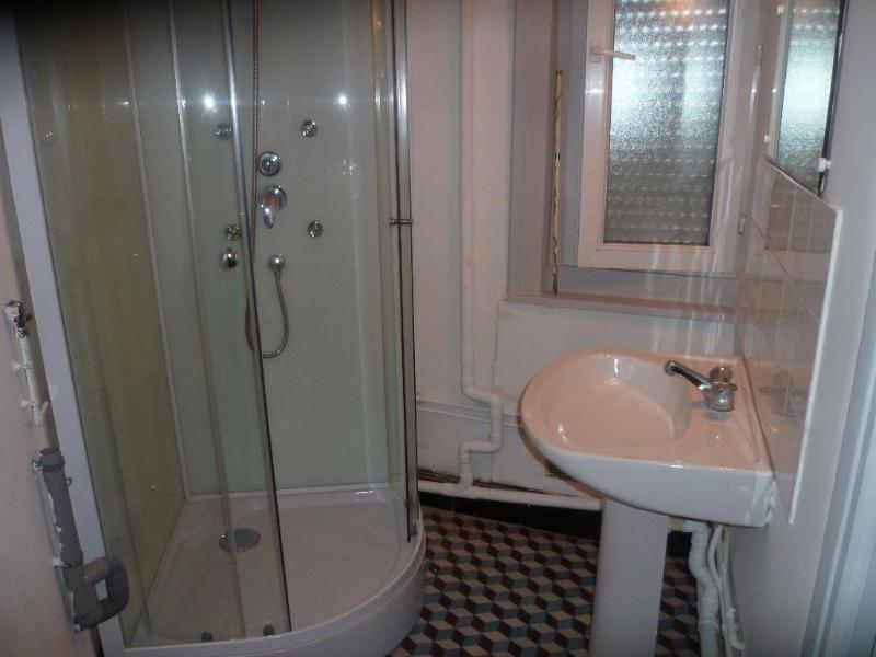Location appartement Saint-omer 360€ CC - Photo 3