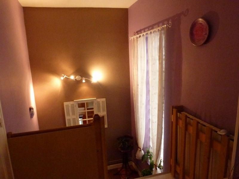 Vente maison / villa Beaurepaire 106000€ - Photo 11