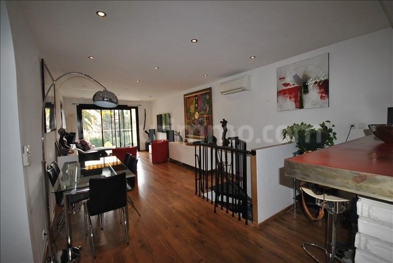 Deluxe sale house / villa St raphael 665000€ - Picture 3