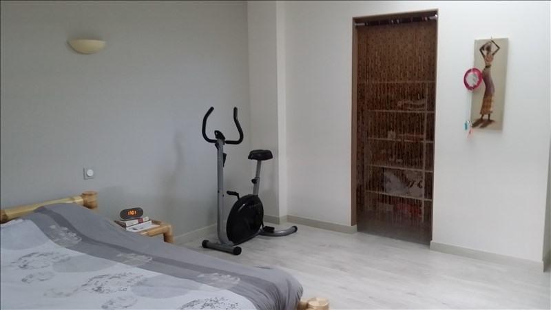 Vente maison / villa St pere en retz 295550€ - Photo 7
