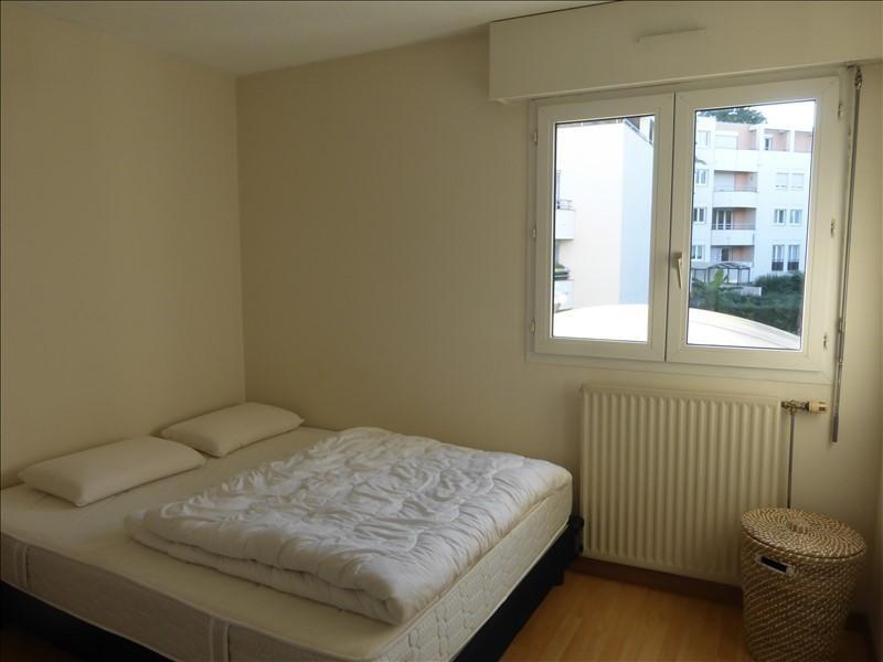 Location appartement Billere 530€ CC - Photo 6