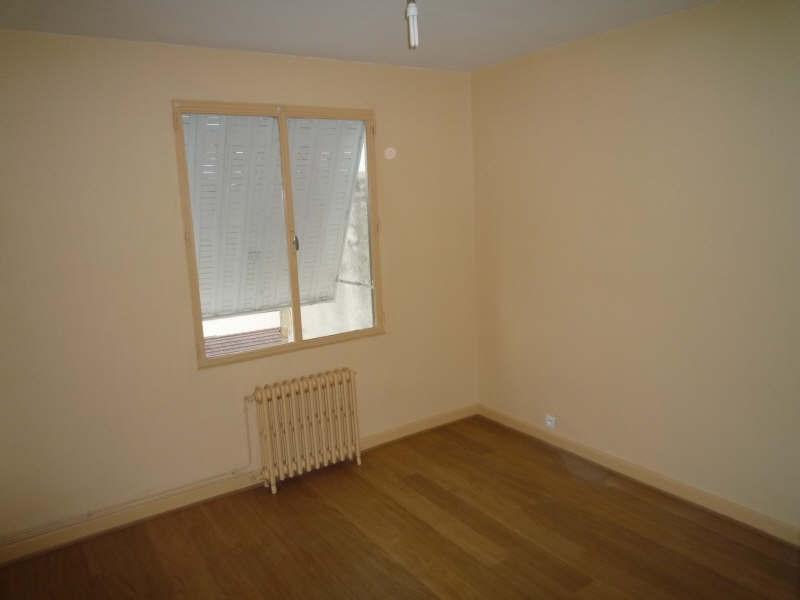 Location appartement Moulins 490€ CC - Photo 3