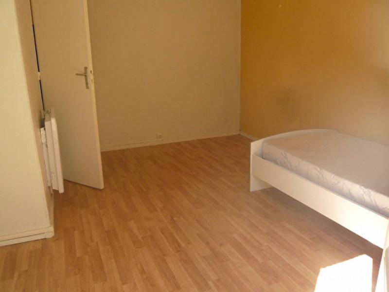 Location appartement Perigueux 225€ CC - Photo 2