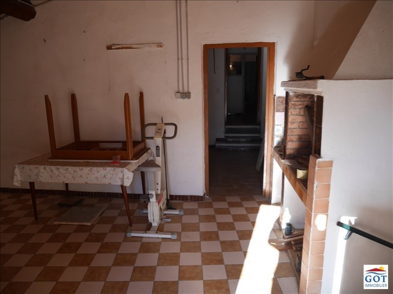Revenda casa St laurent de la salanque 169000€ - Fotografia 13
