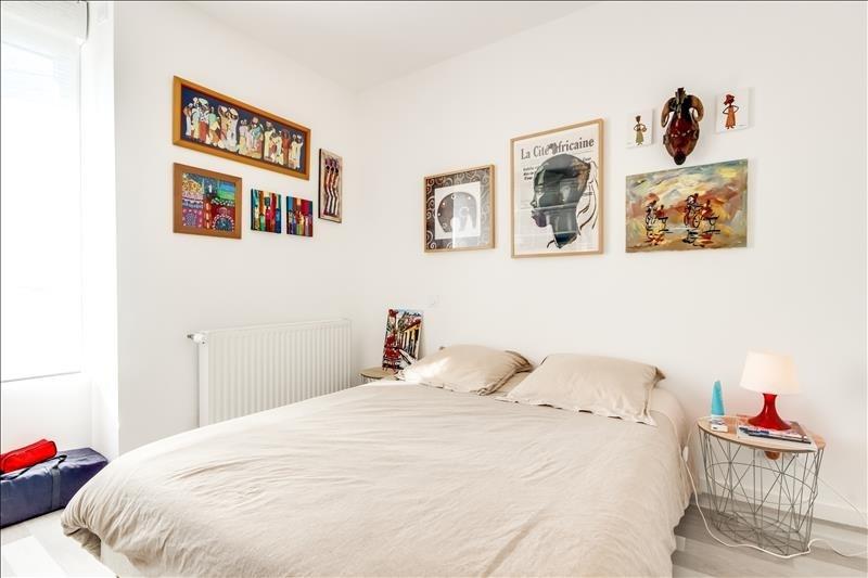 Vente maison / villa Auray 428040€ - Photo 7