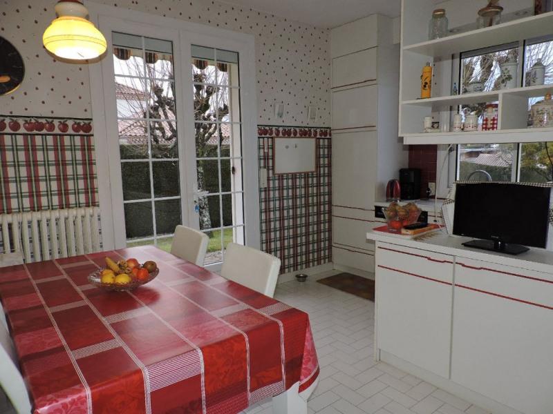Vente maison / villa Couzeix 315000€ - Photo 3