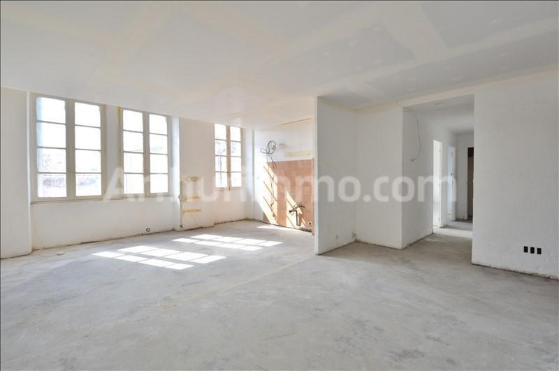 Vente appartement Puget sur argens 110000€ - Photo 1