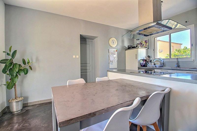 Vente maison / villa Manduel 316000€ - Photo 5