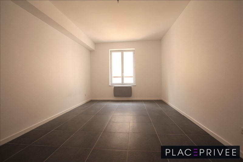 Location appartement Nancy 595€ CC - Photo 5