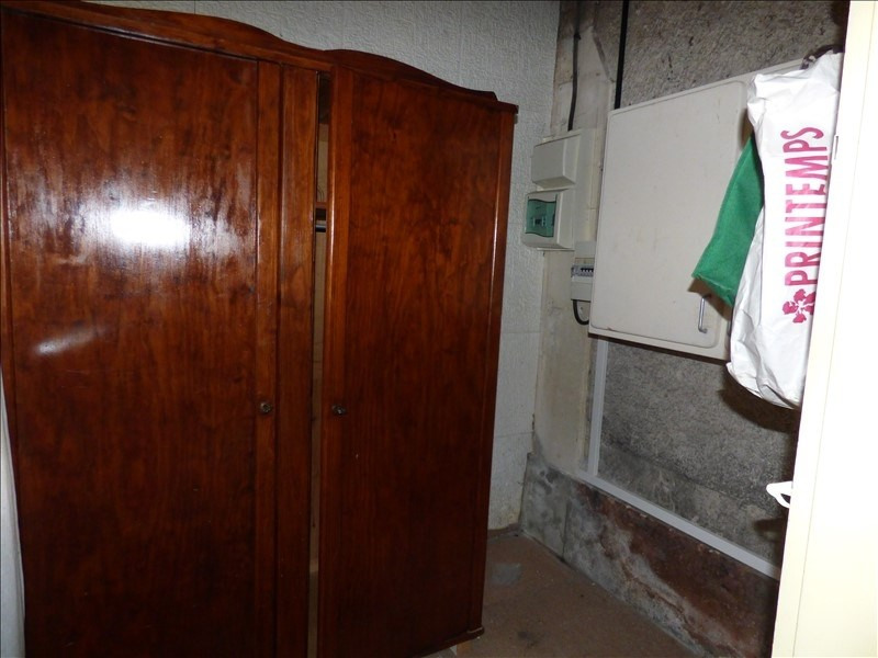 Sale house / villa La ferte gaucher 86000€ - Picture 7