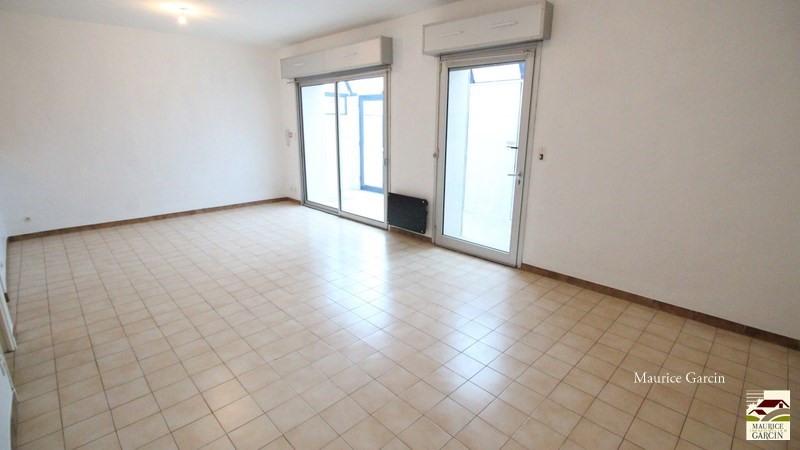 Vente appartement Cavaillon 105400€ - Photo 2